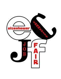 Eisenhower Community Job Fair Thumbnail Image