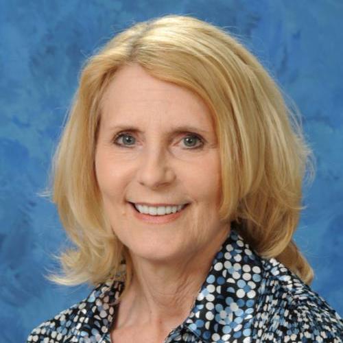 Connie Melton's Profile Photo