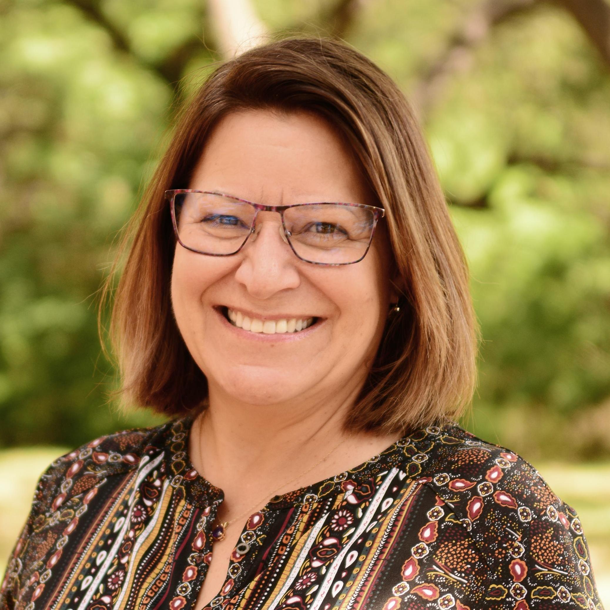 Keena Miller's Profile Photo