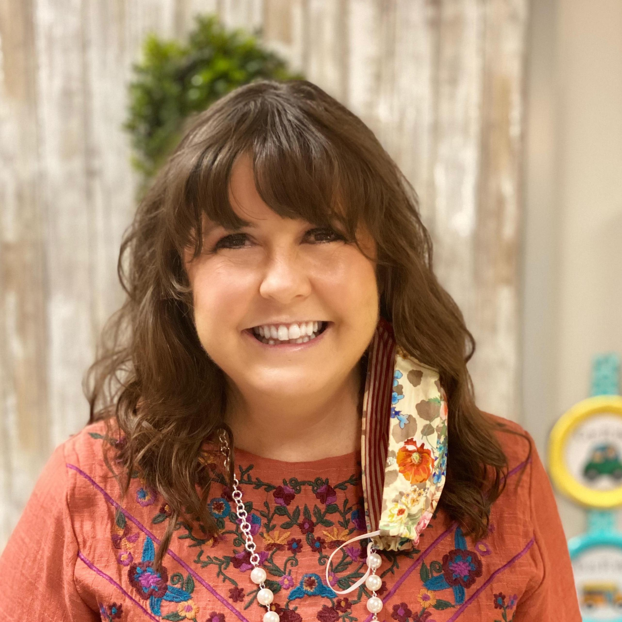 Mary Ellen Smith's Profile Photo