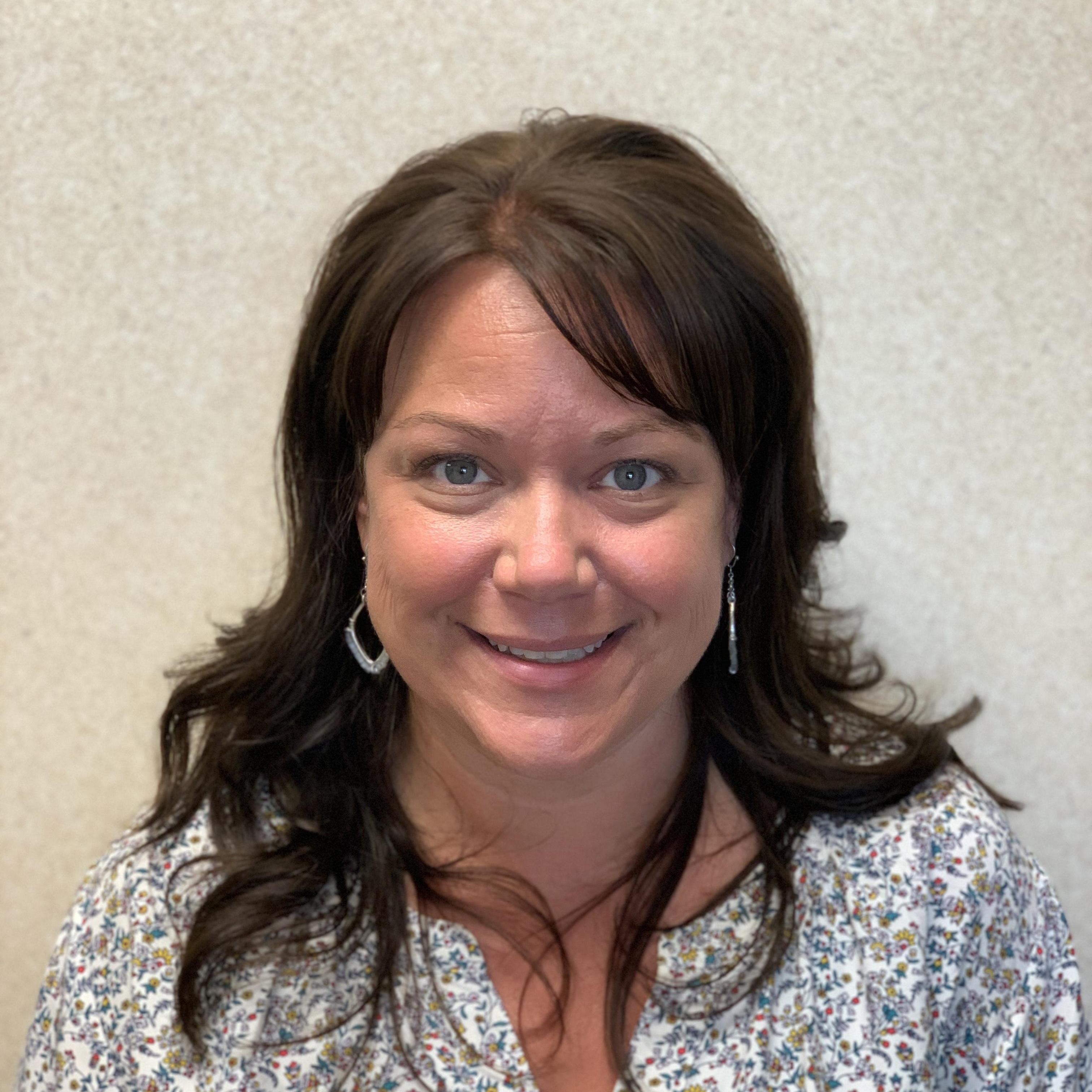 Heather Holaday's Profile Photo