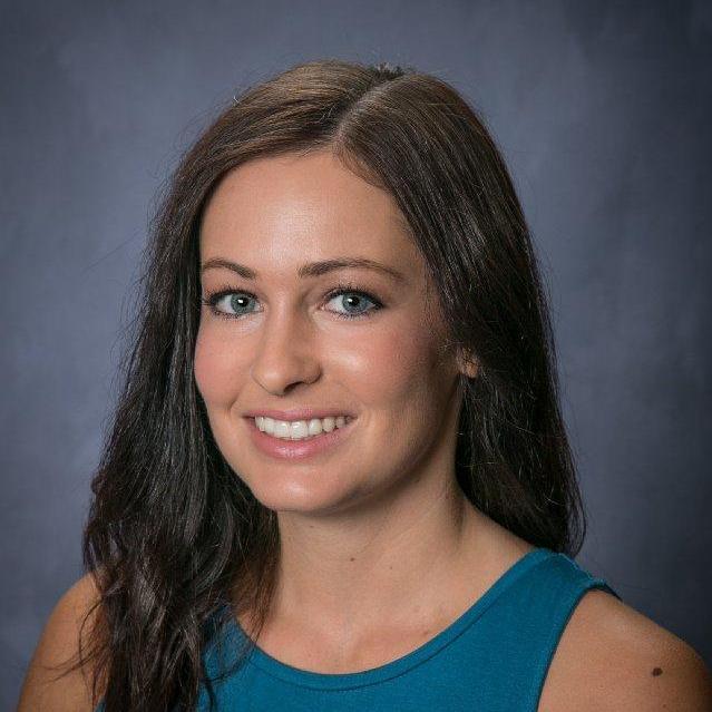 Blakely Jones's Profile Photo