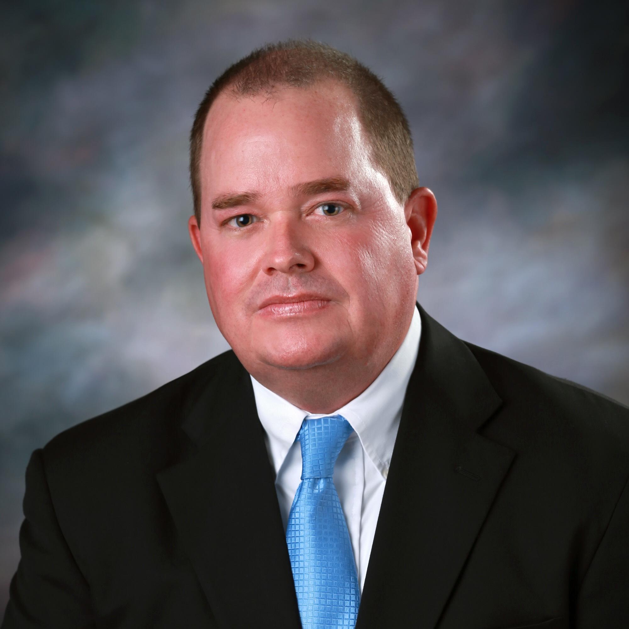 Jeff Morris's Profile Photo