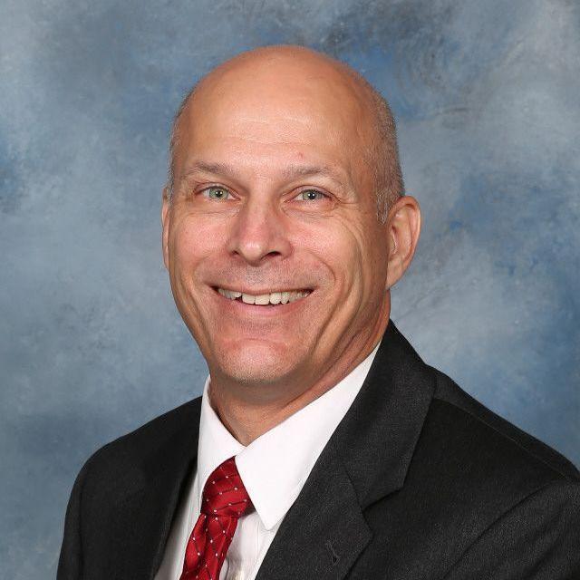 Kurt Nelson's Profile Photo