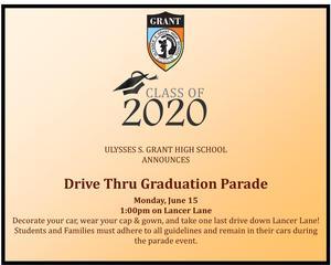 Grant HS_Drive Thru Graduation Parade_Invitation.jpg