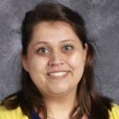 Courtney Olson's Profile Photo