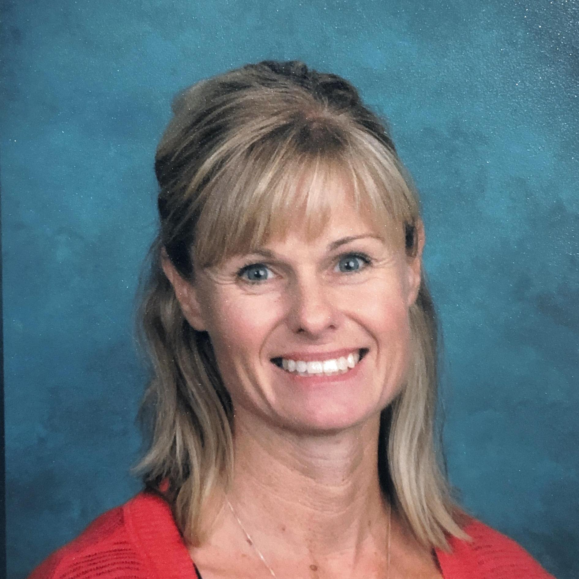 Nikki McDevitt's Profile Photo