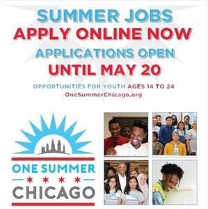 summer job 2019.jpg