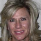 KELLY EAKIN's Profile Photo