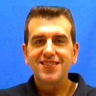 Michael Costello's Profile Photo