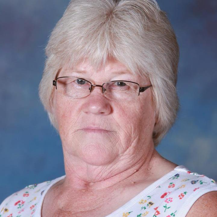 Kay Cody's Profile Photo
