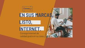 TEACT-Video+Spanish-480THUMB.0000001.jpg