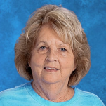 Judy Dodson's Profile Photo