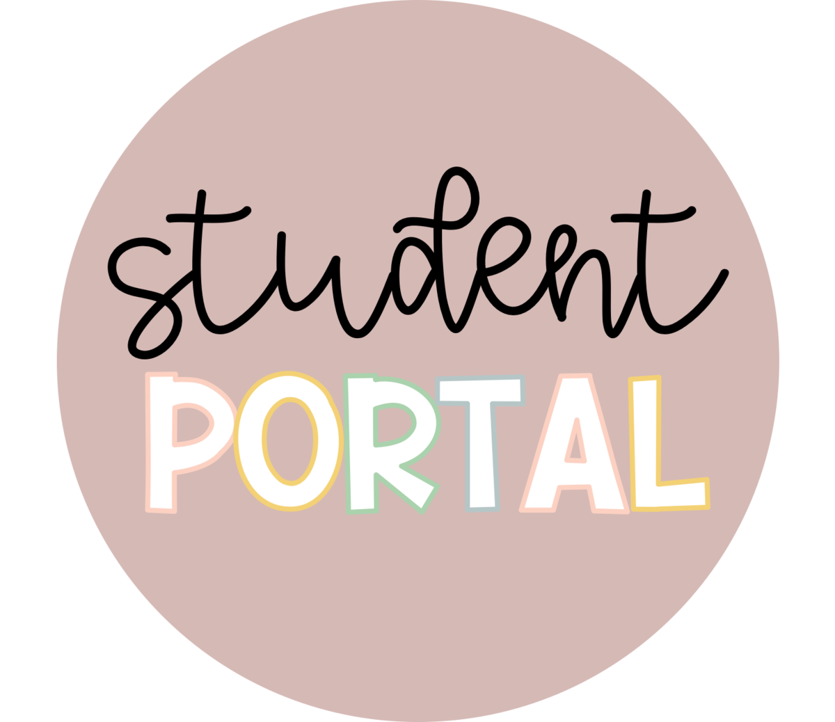 Student Page