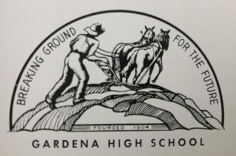 Gardena High School Town Hall, Tuesday, November 10 @ 2:00 p.m. Featured Photo