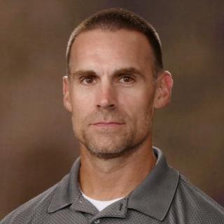 Todd Greene's Profile Photo