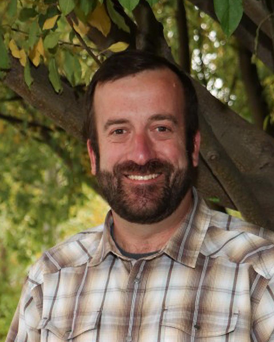 Dave Baczko