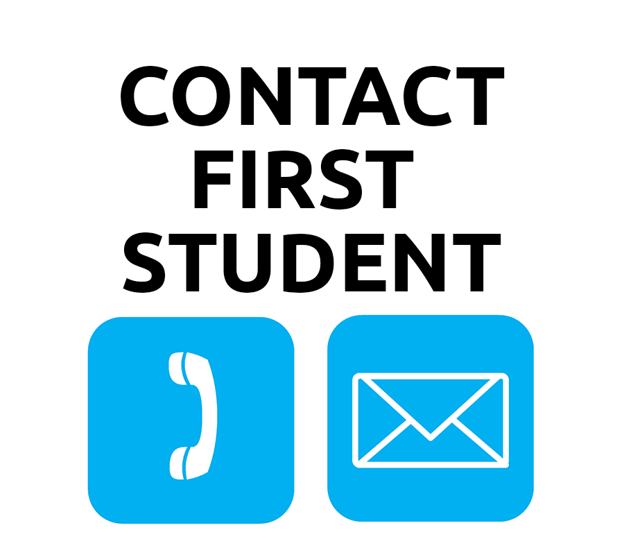contact first student
