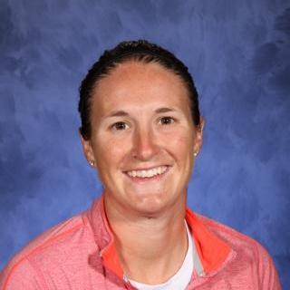 Casey Mcdowell's Profile Photo