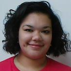 Jenny May Henderson's Profile Photo