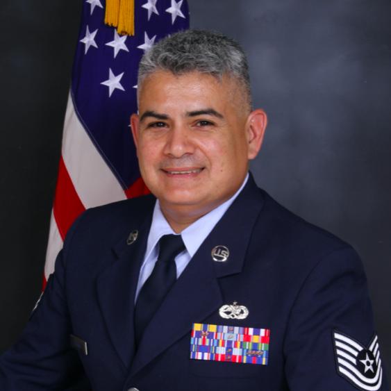 Tony Lozano III's Profile Photo