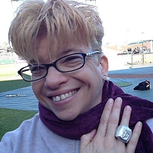 Adrea Staller's Profile Photo