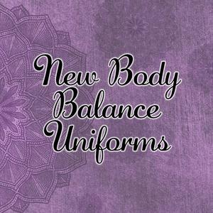 Body Balance Uniforms.jpg