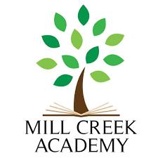 Mill Creek Academy Logo