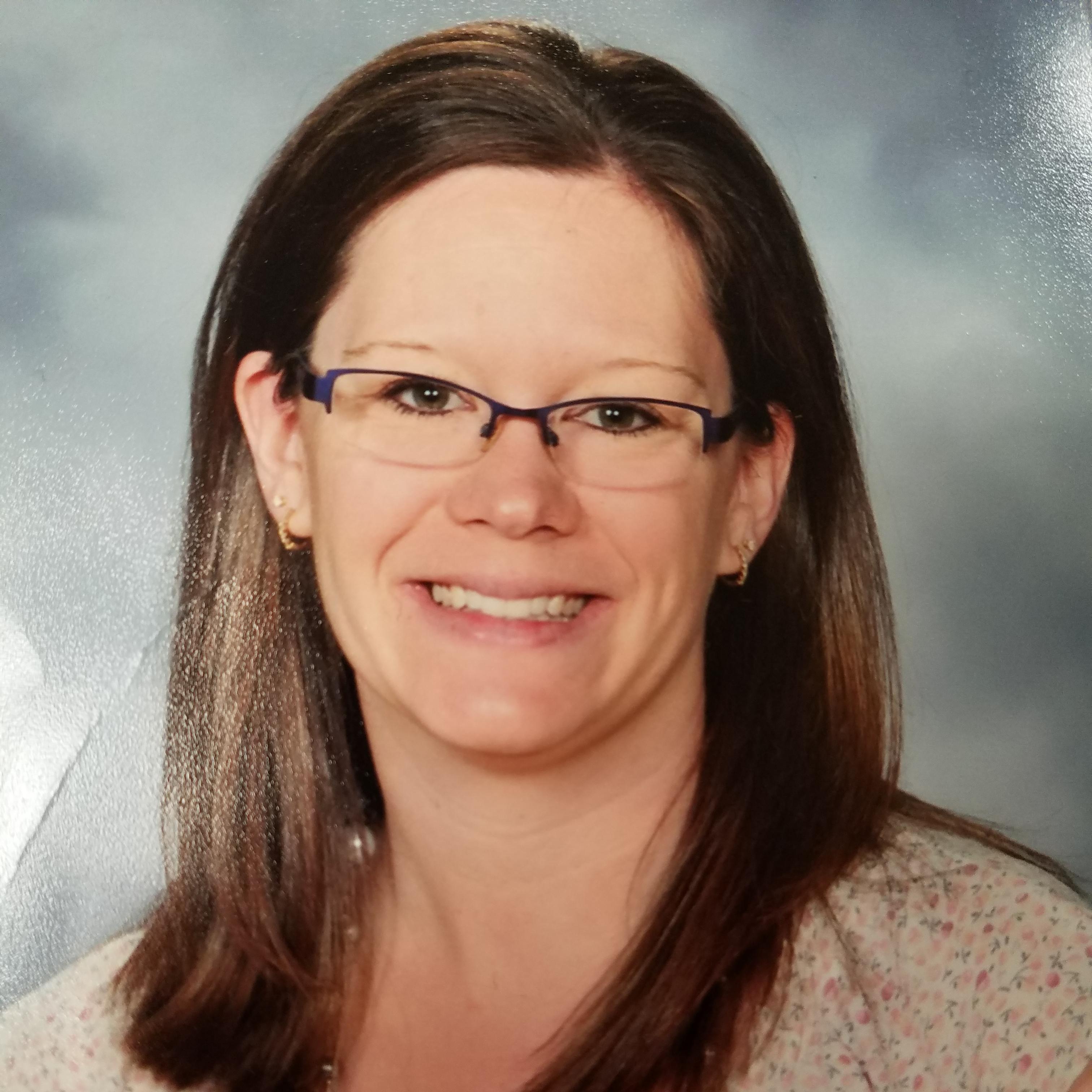 Ellen Fifarek's Profile Photo