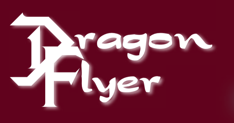 Check out the December/January Dragon Flyer! Featured Photo