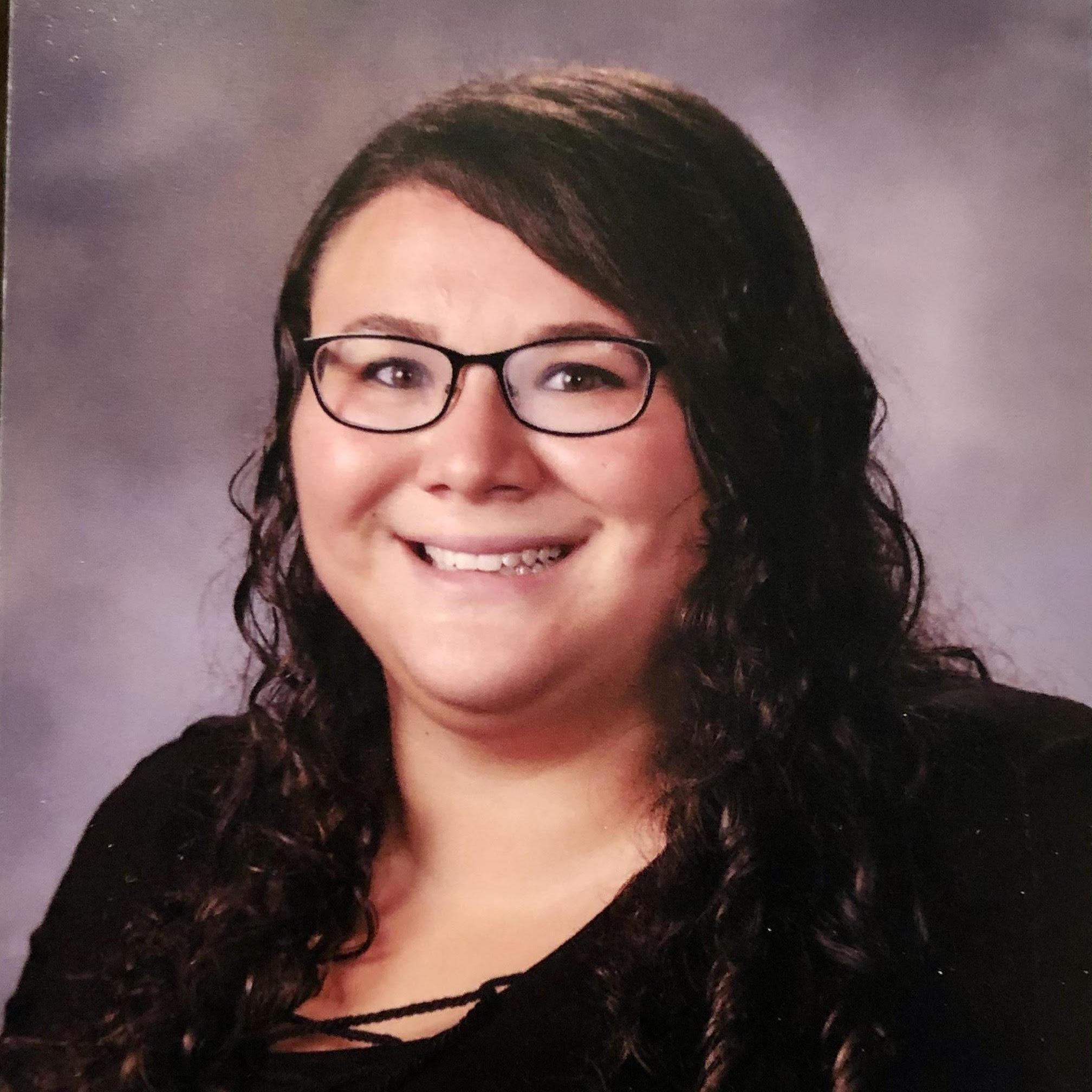 Heather Serdio's Profile Photo