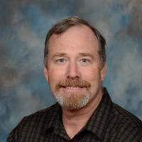 Mike Fox's Profile Photo