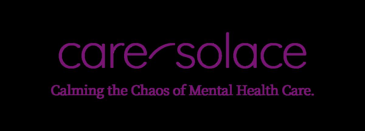 Care Solace Logo