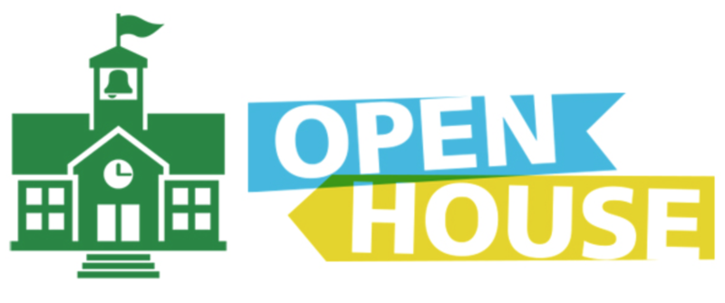 Interested in Enrolling at Doral? Open House Tonight at 6! Thumbnail Image