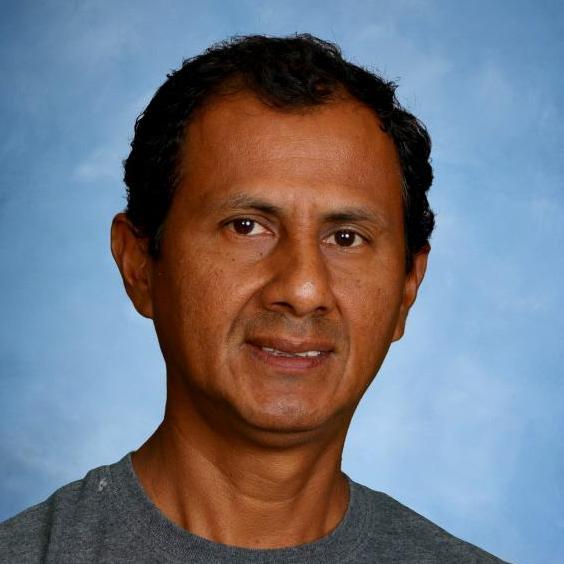 Franklin Agurto's Profile Photo