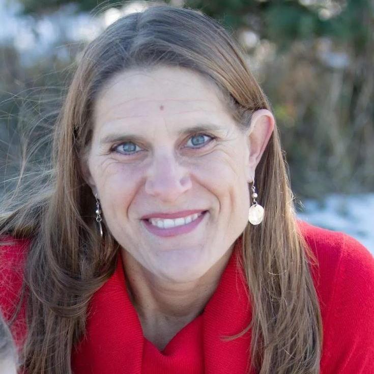 Laurie Ekberg's Profile Photo