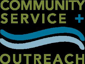 Community Service & Outreach