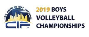 CIFLACS_BoysVolleyball-Championships_Logo_2019.jpg