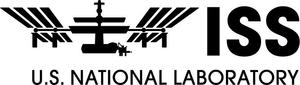 International Space Station Logo.jpg