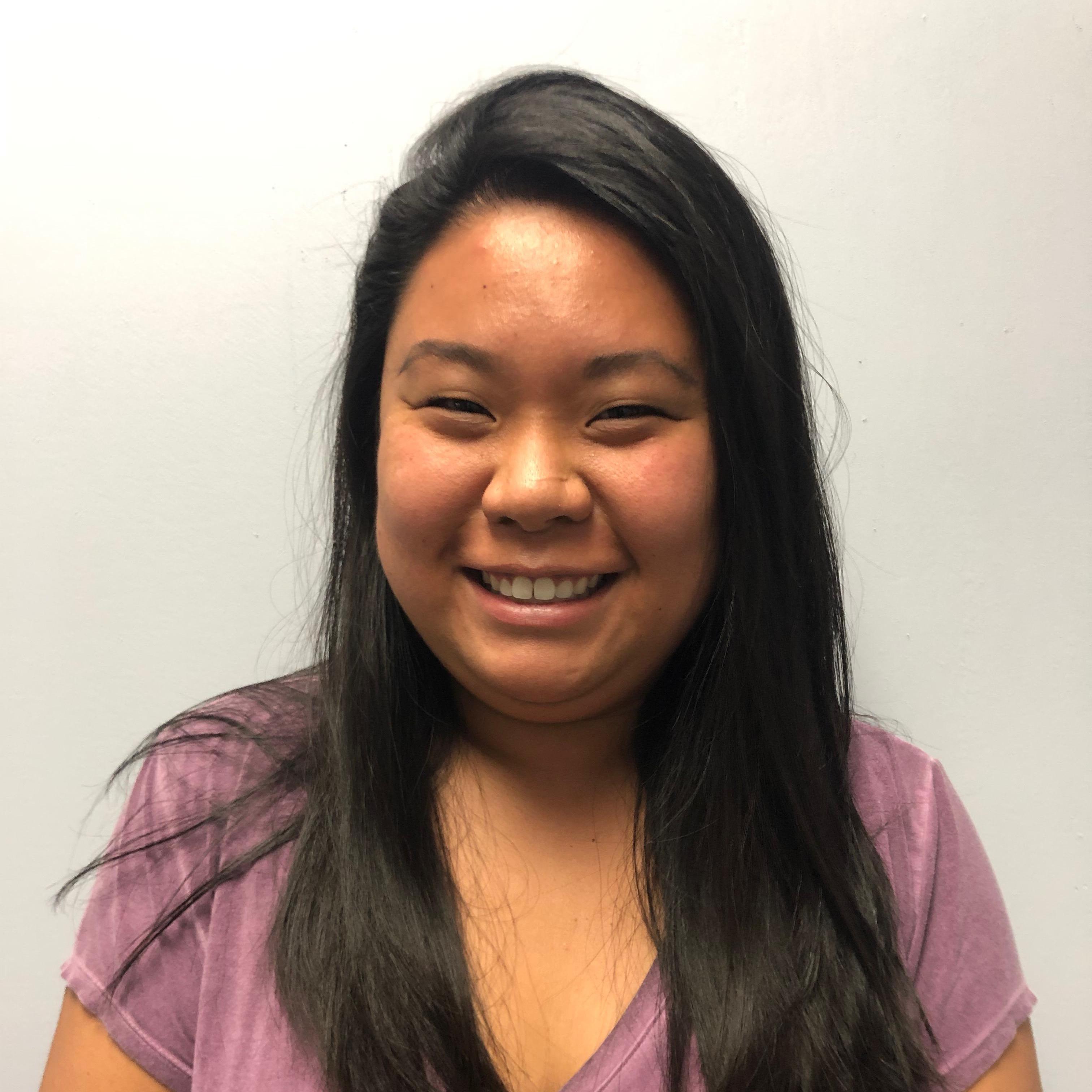 Amanda Escudero's Profile Photo