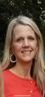 Elisa Holley, Preschool Specialist