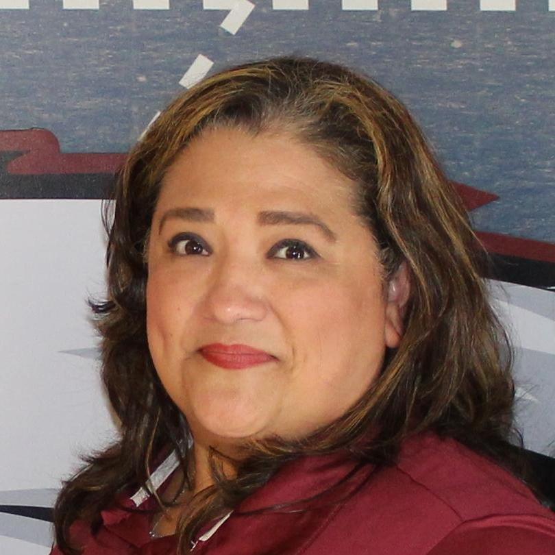 Margarita Guerra's Profile Photo