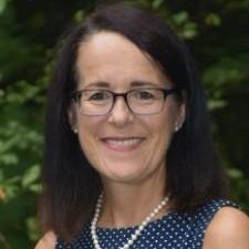 Carol Jones's Profile Photo
