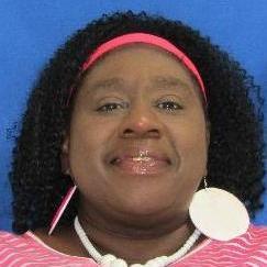 Pamela Murdock Huggins's Profile Photo