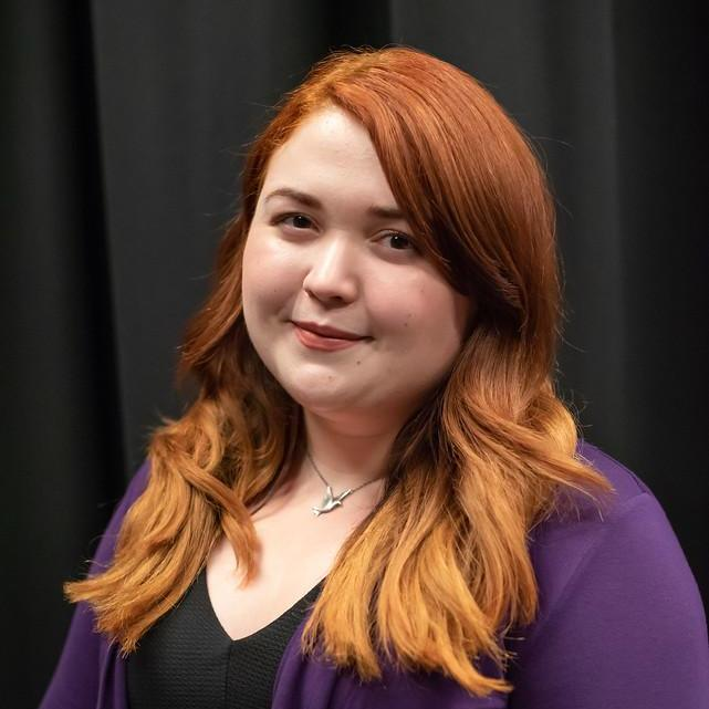 Michelle Beltran's Profile Photo