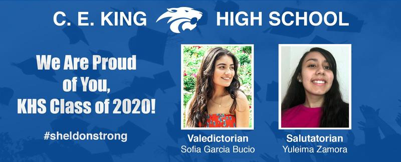khs_class_of_2020_valedictorian_and_salutatorian_box_050420