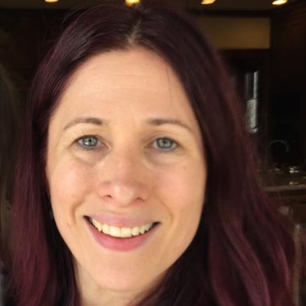 Margo Strauss's Profile Photo