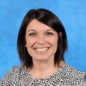 Erica Ehlers's Profile Photo