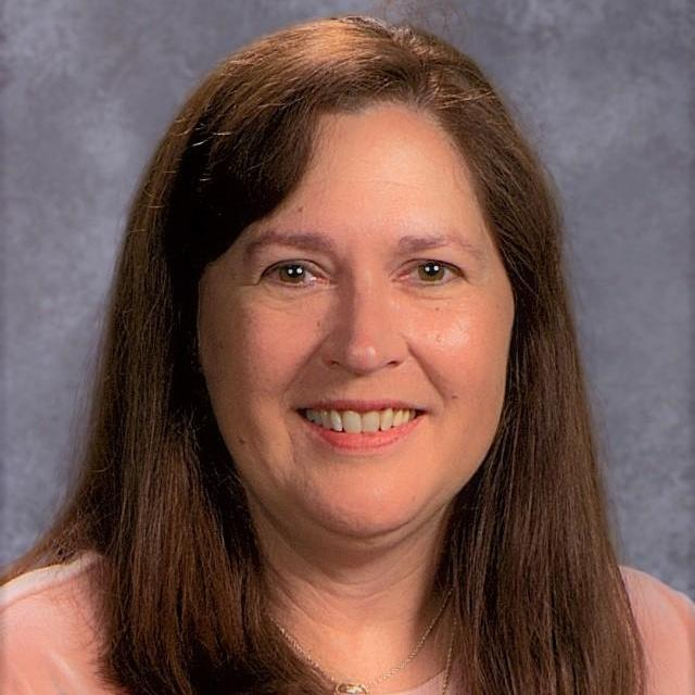 Theresa Portwood's Profile Photo