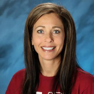 Tina Shull's Profile Photo
